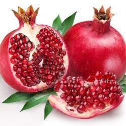 Pomegrnate