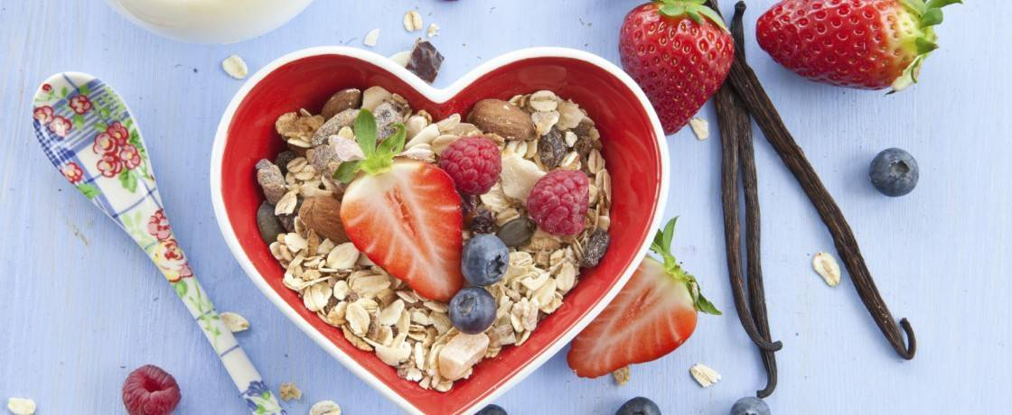 Women & Cardiovascular Disease