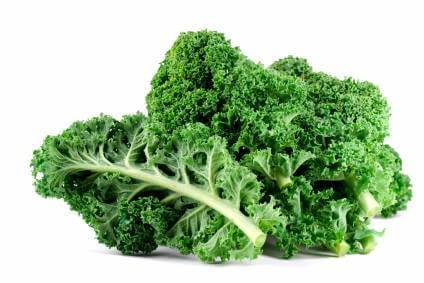 Image result for dark greens