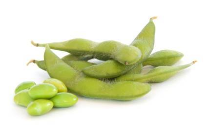 Soybeans - A Versatile Legume Packed with Nutrition | VitaMedica