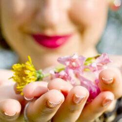 The Beauty Benefits of Biotin