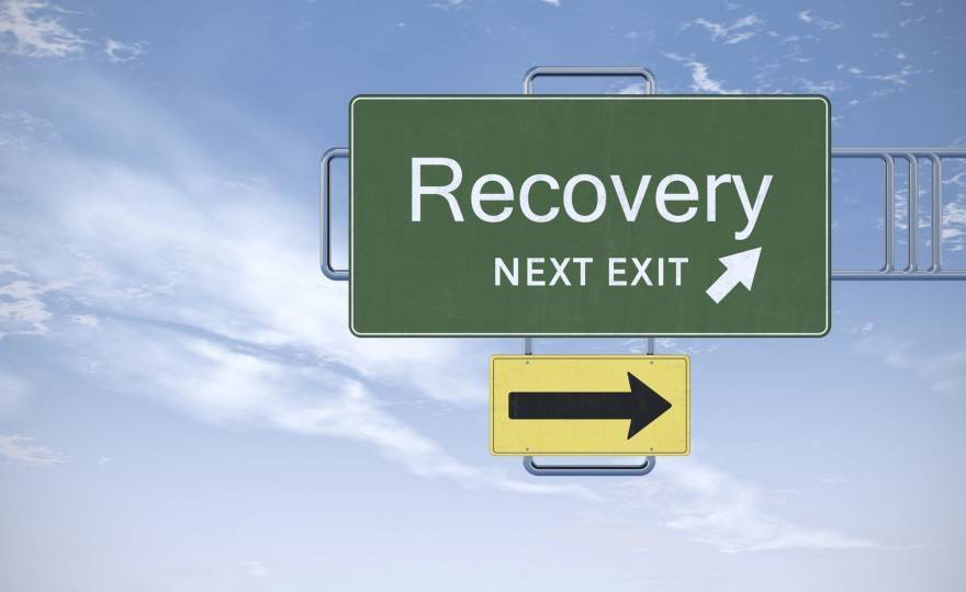 The ABCs of Recovery Support