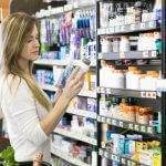 How do I Find the Best Multivitamin for Women?