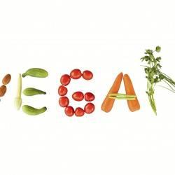 Health Benefits of Vegetarianism