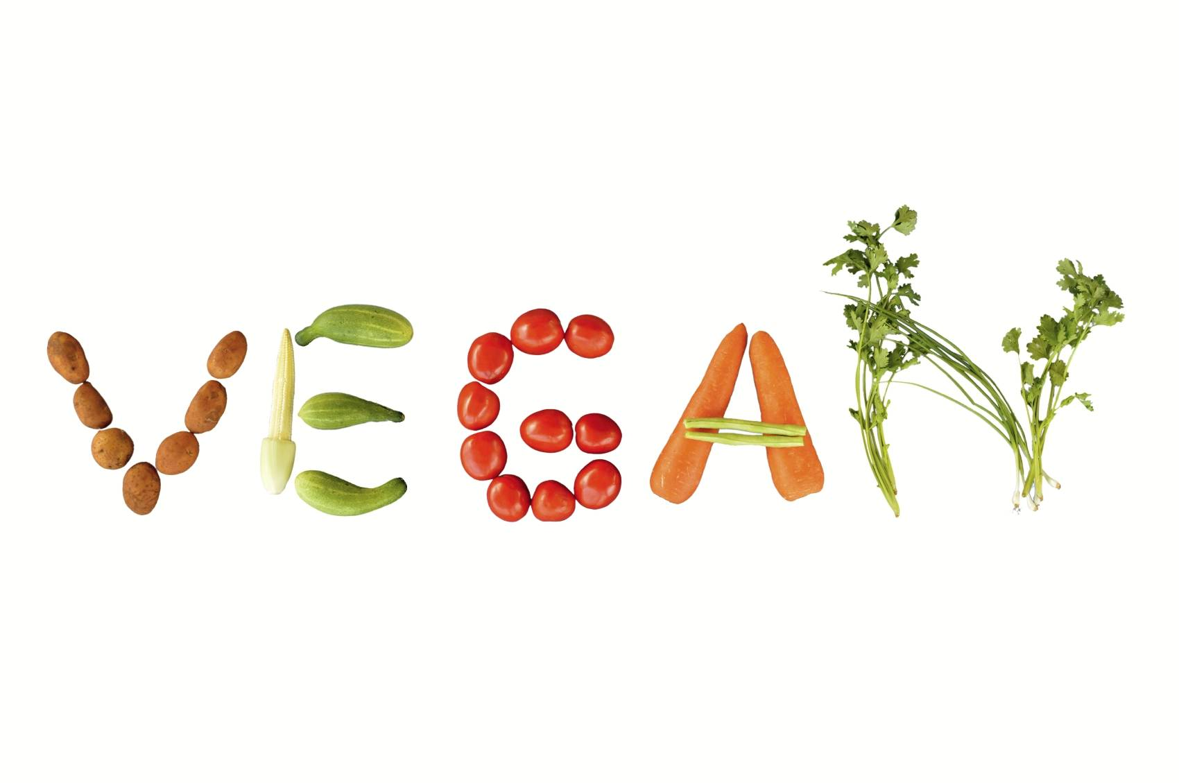 Health Benefits of Vegetarianism