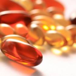 Flax Seed Oil vs Fish Oil Supplements
