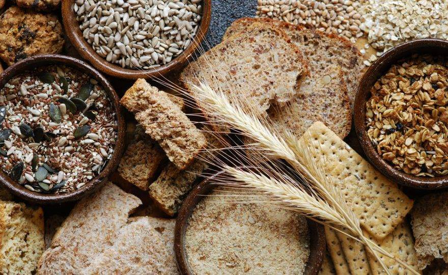 Do I Need to Take a Fiber Supplement