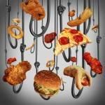 Cravings & Gut Bacteria