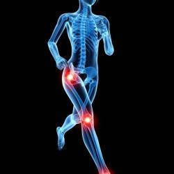 Exercise & Pain Tolerance