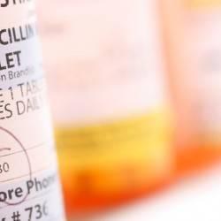 Antibiotics & Obesity