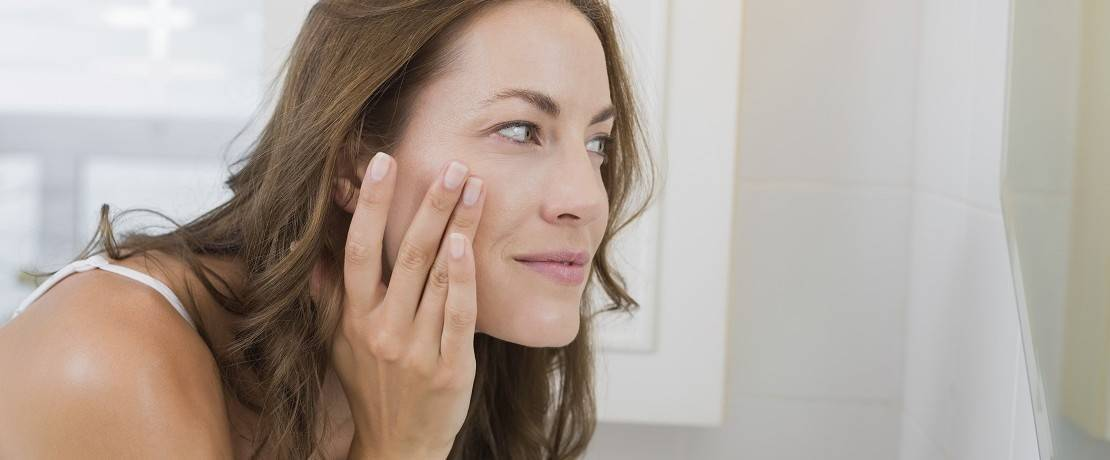 Supplements for Skin Care
