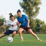 5 Ways to Prevent & Treat ACL Injuries