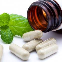 2014 Weight Loss Supplements Guide