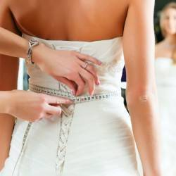 5.12 A Healthy Diet & Exercise Plan for Your Wedding