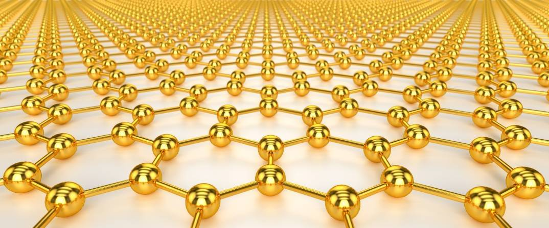 Gold Nanoparticles and Acne
