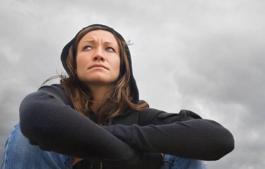 Feeling Down? How Psychobiotics Can Help
