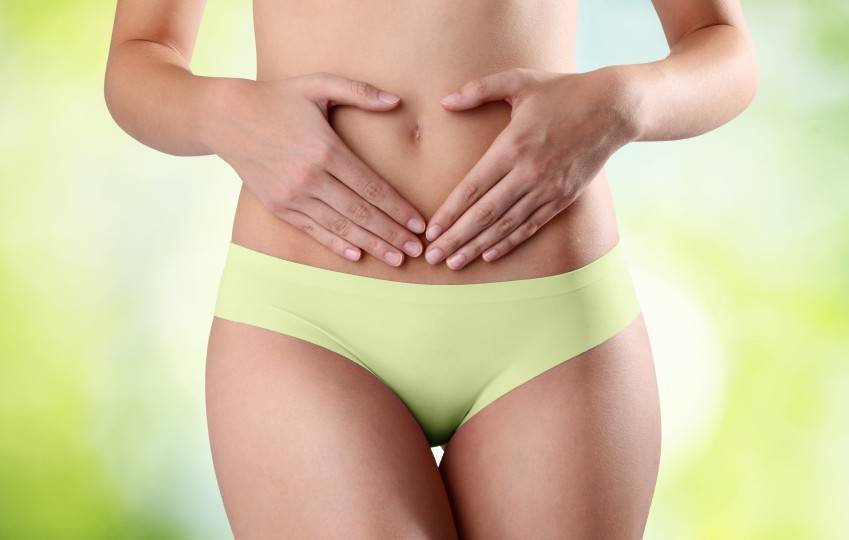 How to Keep Digestive System Healthy