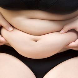 Safely Combining a Tummy Tuck with a Hysterectomy