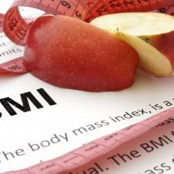 BMI and Healthy Weight