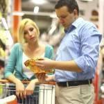 FDA Updates Nutrition Facts Label