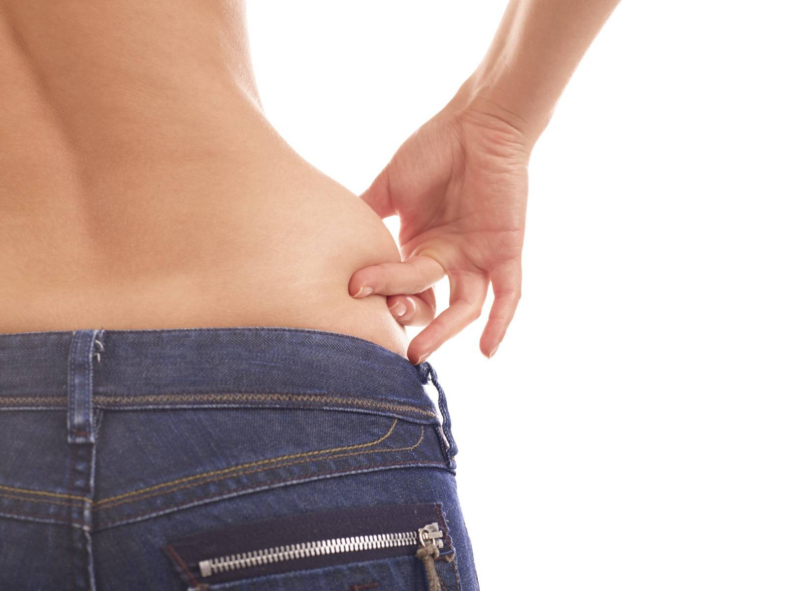 Probiotics Promote Weight Loss & Reduce BMI