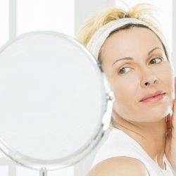 Best Anti-Aging Treatments for 2017