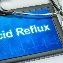 What Doctors Won't Tell You About Acid Reflux Drugs