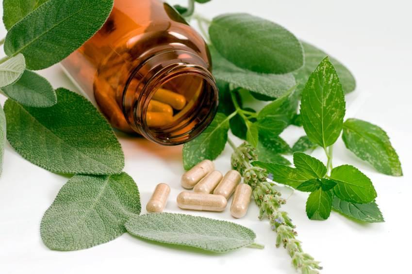 20 Supplements to Avoid Around Surgery