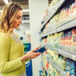 2020 Food & Supplement Labeling Updates