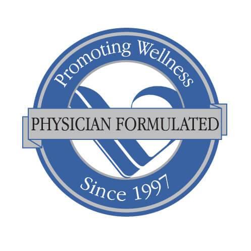 VitaMedica Quality Seal, Probiotics Supplement, Women's Multivitamin